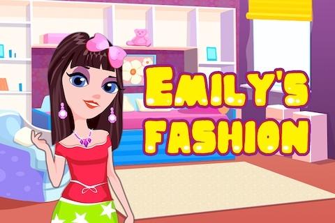 EmilysFashionBanner