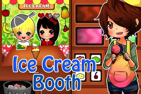 IceCreamBoothBanner