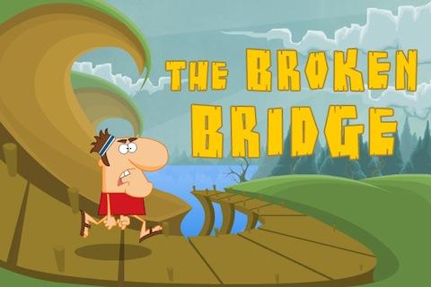 TheBrokenBridgeBanner