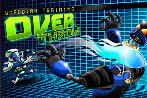 overthrow-slide1