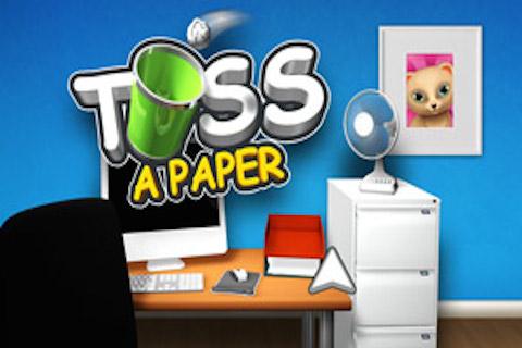toss-a-paper-1
